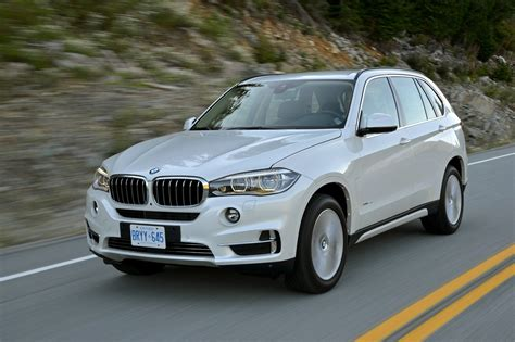 2014 x5 bmw 2014 bmw x5 reviews and rating motor trend