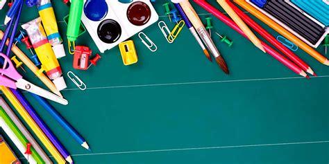imagenes escolares de primaria integraci 243 n y distribuci 243 n del fondo de aportaciones para
