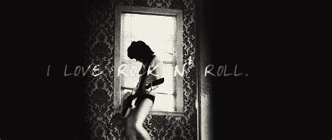 themes tumblr rock n roll long live rock n roll