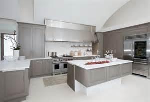 Kitchen cabinets painting kitchen cabinets white light shade kitchen