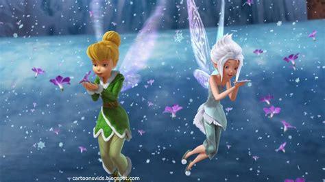 cartoons videos watch tinkerbell secret wings video amp wallpaper