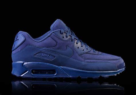 Nike Air Versitile Midnight Navy 852431 401 nike air max 90 essential midnight navy price 127 50 basketzone net