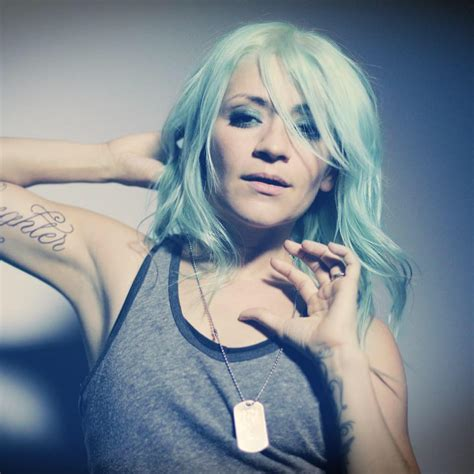 lacey sturm life screams album review crypticrock