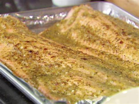 roasted salmon nicoise platter recipe ina garten food 23 best images about lemony fish recipes on pinterest