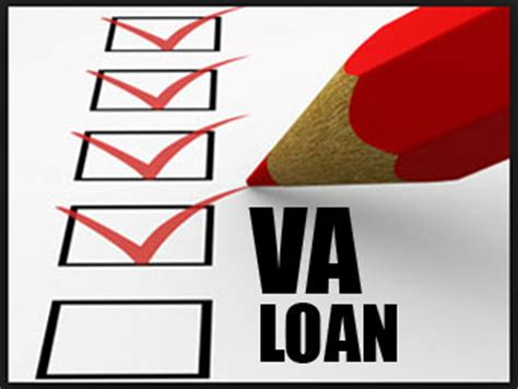 va home loans 5 things most veterans don t about by