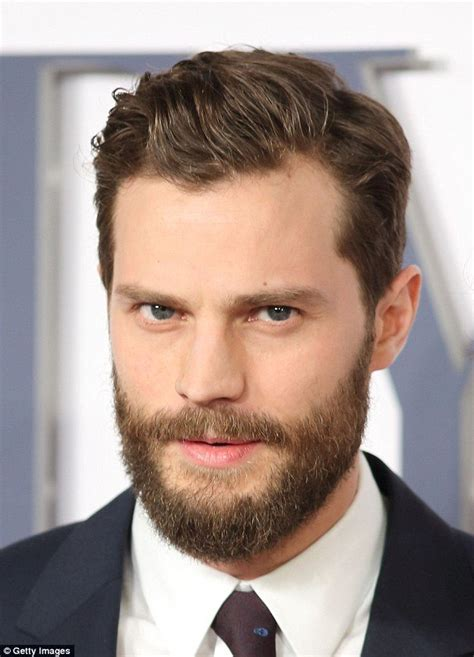 21 beards for men with a round face shape hairstylo beard styles for round face 28 best beard looks for round