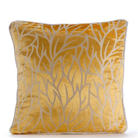 Decorative Throw Pillow Covers Couch Pillow Sofa Pillow Toss Throw Pillows Covers For Sofa