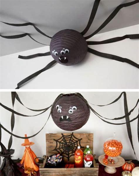 halloween decorations 100 easy to make halloween decor 40 easy halloween decorations ideas