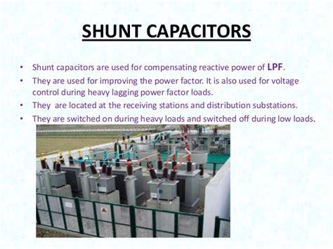 shunt capacitor filter shunt capacitor filter ppt 28 images three phase filter shunt capacitor buy filter shunt