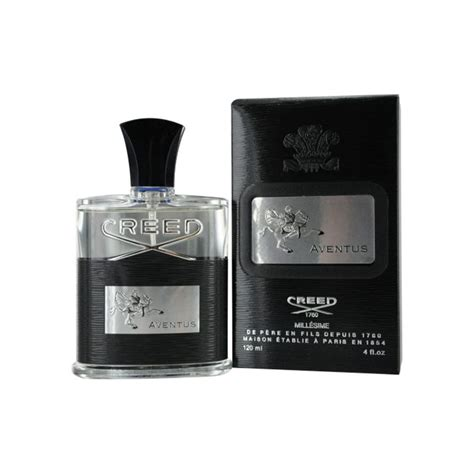 Parfum Creed Millesime 120ml creed aventus millesime eau de parfum 120ml spray ean