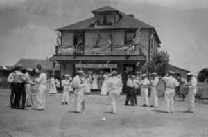 historic preservation left for ledroit historic preservation town of parker official website