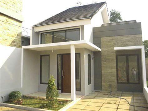 gambar design interior rumah minimalis type 36 desain rumah tipe 36 5 gambar desain model rumah minimalis