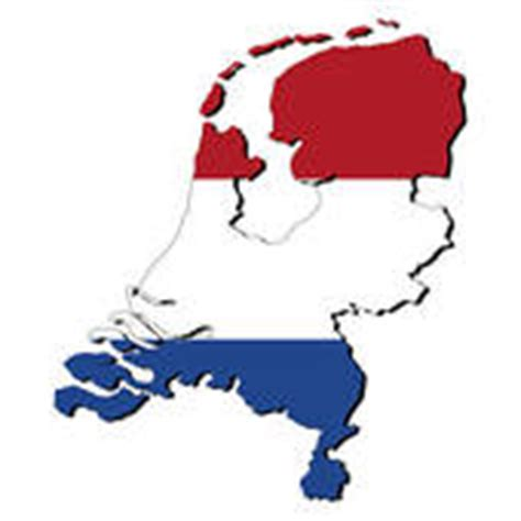 netherlands map clipart netherlands stock illustrations royalty free gograph
