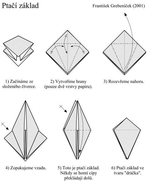 cara membuat origami hewan apa aja dot kom cara membuat origami hewan