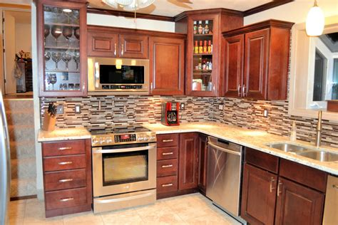 paint colors that go with cherry wood cabinets kitchen colors with cherry cabinets inspirational