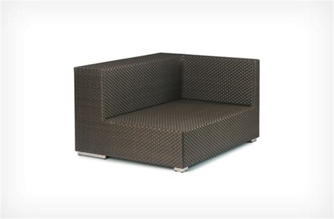 dedon outdoor furniture for sale dedon garden furniture for sale in dun laoghaire dublin