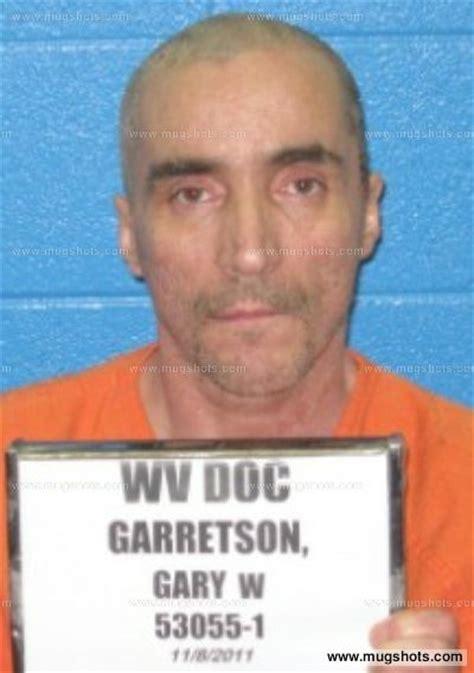 Raleigh County Wv Records Gary Garretson Mugshot Gary Garretson Arrest Raleigh County Wv