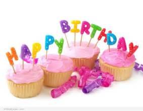 Find Happy Birthday Wishes Happy Birthday Wishes Google Search Julia S Pins