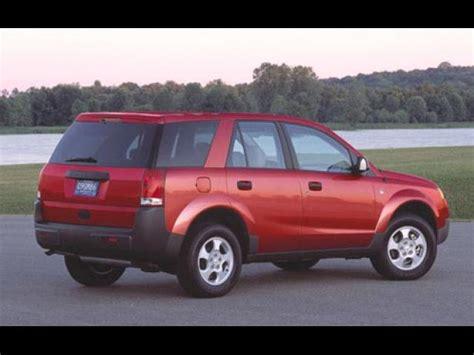how to fix cars 2002 saturn vue parking system best saturn repair near me mechanic advisor