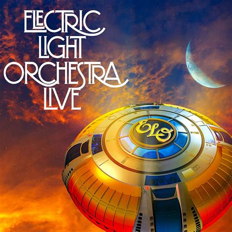 lit orchestra electric light orchestra fanart fanart tv