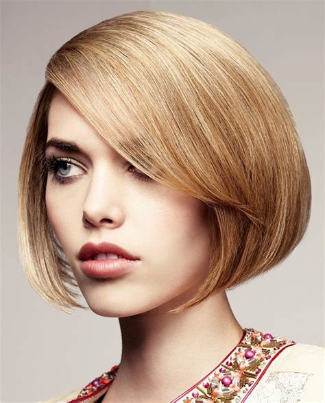 pageboy hairstyle gallery 12 pageboy haircuts learn haircuts