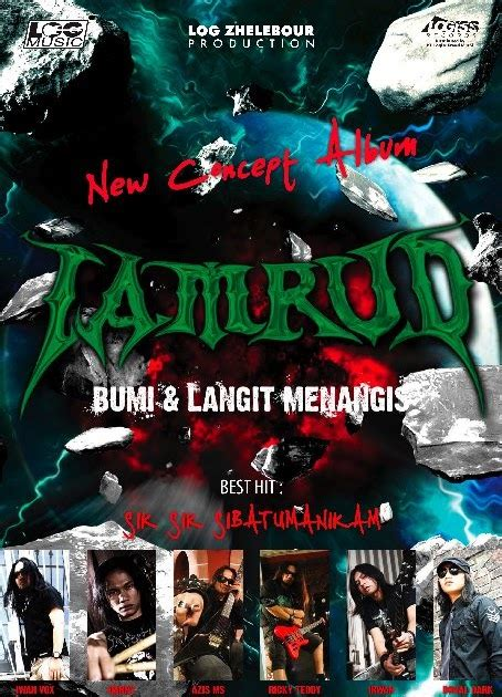 download lagu langit bumi musik favorit download lagu baru jamrud bumi dan langit