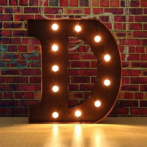 Light Up Letters For Wall by 17 Best Ideas About Light Up Letters On