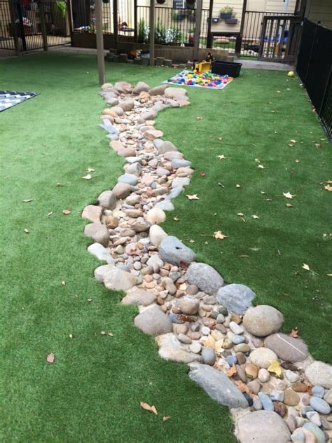 renovate your early learning centre with these landscaping