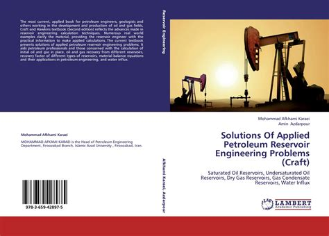 service manual applied petroleum reservoir engineering solution manual 2009 cadillac sts v solution manual for applied petroleum reservoir engineering by craft by kholoud hamad issuu