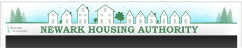 maryland housing authority havre de grace housing authority rentalhousingdeals com