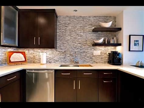 modern kitchen designs photo gallery youtube