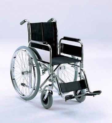 vendita sedie a rotelle sedia a rotelle pieghevole salutebuy