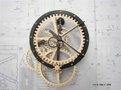 wooden clock gears home ikea gift card privacy policy