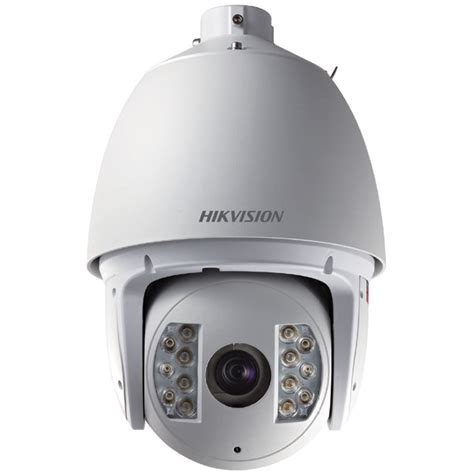 Hikvision Ptz Ds 2ae4123t hikvision ds 2df7286 ael 2mp outdoor ptz network ds 2df7286 ael