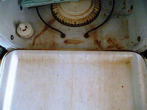 nettoyer la rouille dans le lave vaisselle ou la cuvette des toilettes dans notre maison
