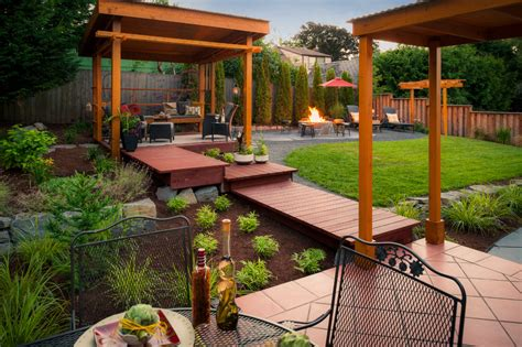 backyard ideas pictures mulch backyard backyard landscape design ideas pictures