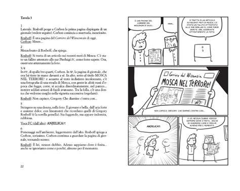 librerie feltrinelli roma indirizzi esce per feltrinelli il libro di tito faraci e sio nuove