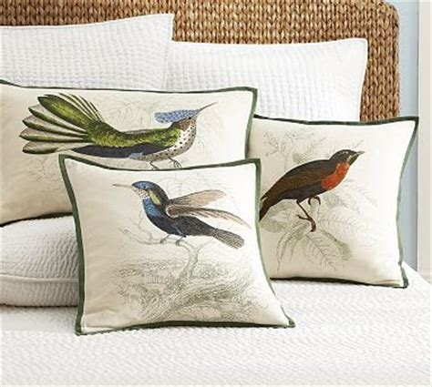 pillows can be the artwork in any room ruthie staalsen