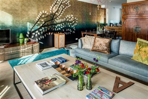 ethnic living room 17 ethnic living room designs ideas design trends