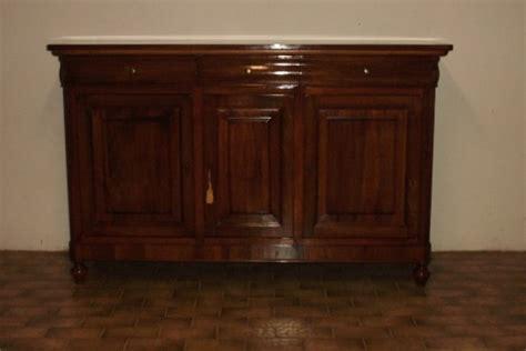 riproduzioni mobili antichi la commode restauro e vendita mobili antichi e classici