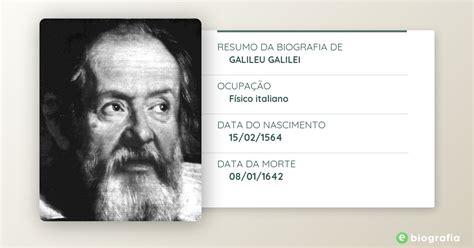 einstein biography pais biografia de galileu galilei ebiografia