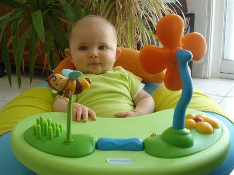 siege eveil bebe si 233 ge eveil gonflable b 233 b 233 s de janvier 2009 b 233 b 233 s de l