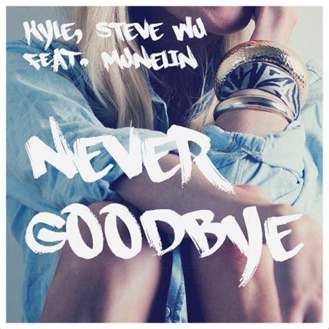 back to you kyle free mp3 download kyle steve wu never goodbye feat munelin 카일 mp3