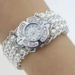 Fabulous wristwatches for ladies trendy mods com