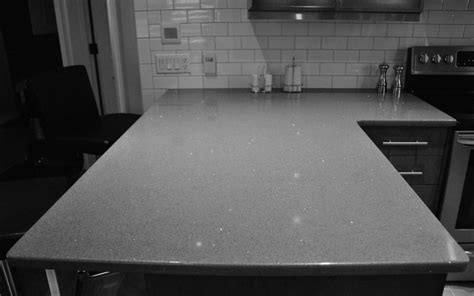 Types Of Countertop Surfaces by Counter Top Materials Alternative Kitchen Coutnertop