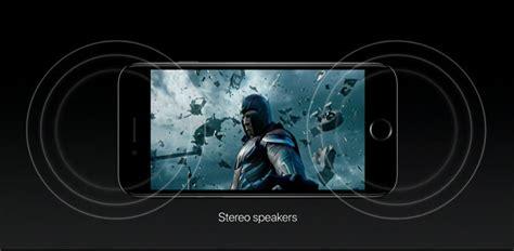top smartphones  stereo speakers mobilescom