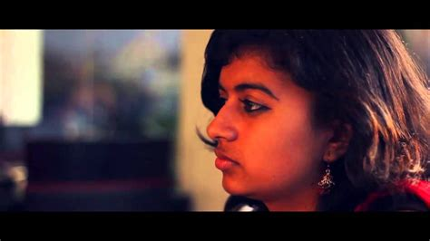 film romance youtube couple romantic tamil short film must watch red pix