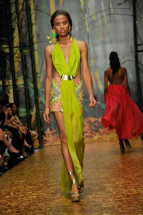 dominican republic fashion trends 1000 images about dominicana moda dominican fashion