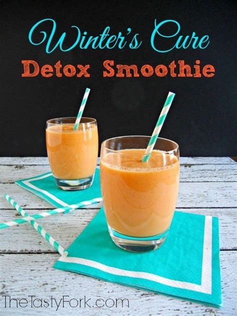 Best Vitamix Detox Smoothie by 12 Best Hurom Images On Cocktails Juice