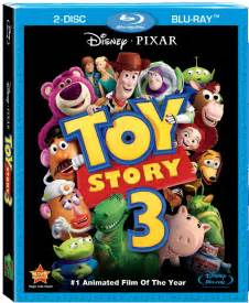 mother teenagers toy story 3